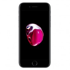 Apple iPhone 7 32 GB Black NeverLock